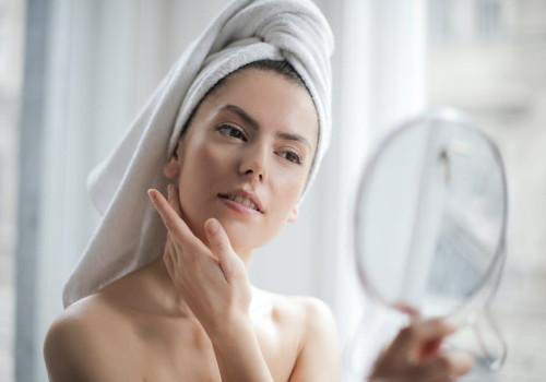 Wat zijn de voordelen van een Botox behandeling?