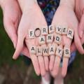 Tips voor het vinden van een duurzame relatie